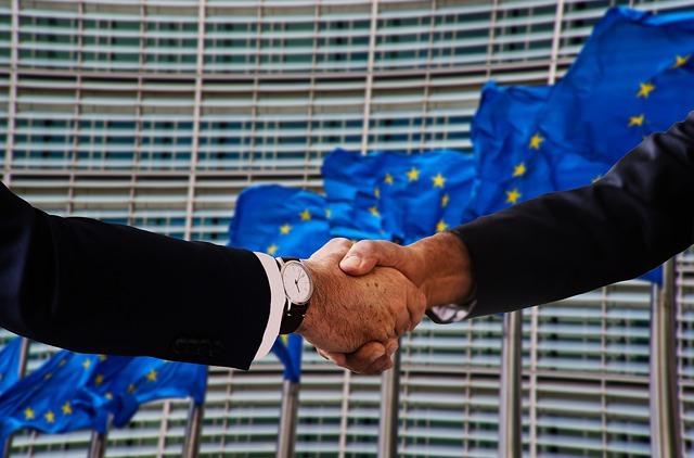Biden Europa