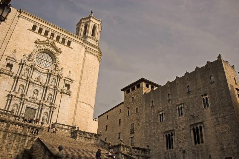 Bisbat Girona
