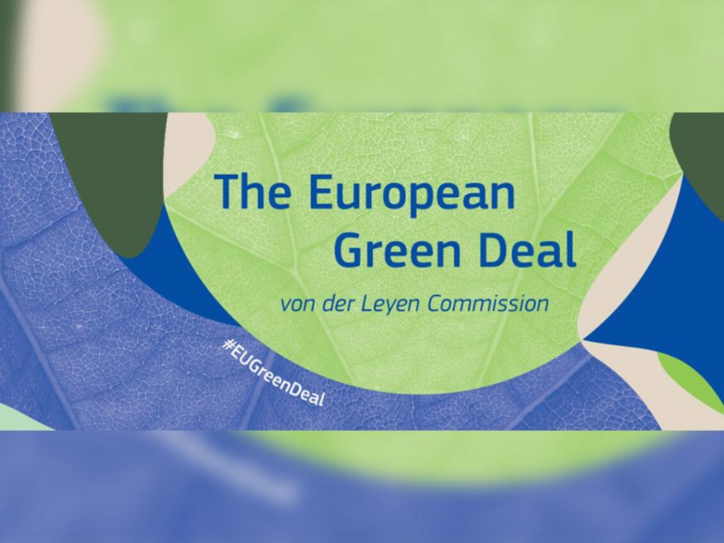 la revolució verda