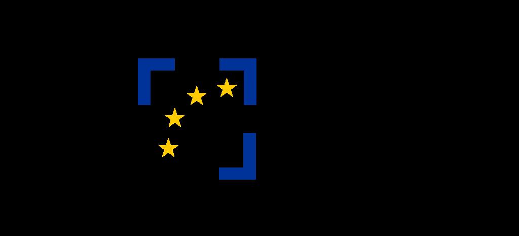 Acadèmia Europea Leadership