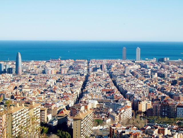 competitivitat Catalunya