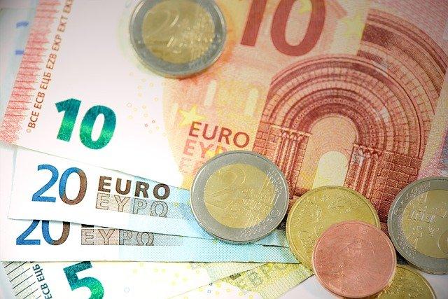 política monetària